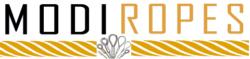 Modi Ropes Logo