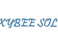 Obybee Solutions