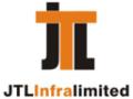 JTL Infra Ltd